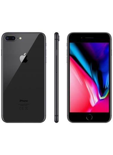 Apple iPhone 8 Plus 128GB Space Grey Gri